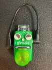 Hotone Skyline GRASS Overdrive Effect Pedal for sale