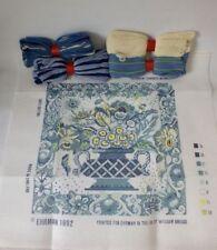 Ehrman Embroidery & Cross Stitch Supplies