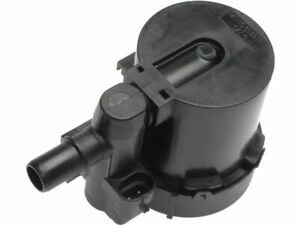 Standard Motor Products Vapor Canister Vent Solenoid fits GMC Sonoma 2003 98XJSK