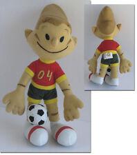 Uefa EURO 2004 oficial mascota Official Mascot