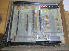 Bosch Regelkarte 1070028009-110