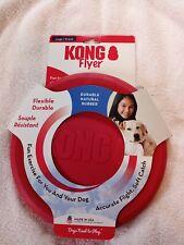 Kong Flyer Disc