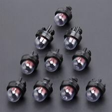 1PC Snap In Primer Bulb Pump For Homelite Ryobi ECHO McCulloch Poulan Stihl Zama