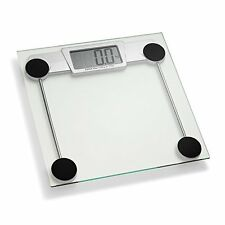 ADE BE 1201 Leni Digital Bathroom Scale
