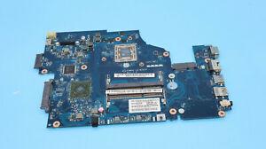 Acer Aspire E5-5551 AMD A10-7300 Motherboard Z5WAK LA-B222P SL32