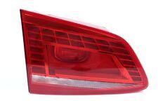 Original VW Rücklicht Schlussleuchte OE-Nr. 3AF945307E