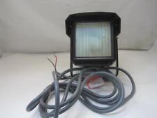 12808 Extreme CCTV Surveillance Sys. UF500 Series Infrared Illuminator 22w 28VAC