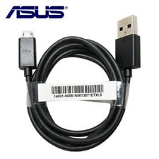 ASUS Original Genuine Micro USB Cable For Transformer Book Tablet PC T100 T10 AU
