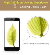 IPhone 6/6s IPONE 7/7S iPhone 8 Corning Gorilla Glass 0.15 mm Proteggi Schermo