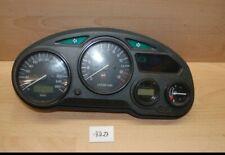 Suzuki GSX 750 F AK 98-06 Instrumente rd27