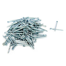 Stainless Steel Cotter Pins M3.2X32 (100 Pcs)