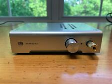Schiit Magni 3 Headphone Amp - Comes with Power! Great Condition!