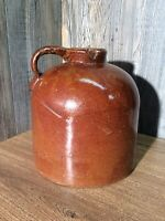 Antique Minnesota Stoneware Co. RED WING Late 1800's Advertising A9