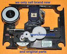 New Genuine KHM-280AAA Laser Lens Optical Pickups