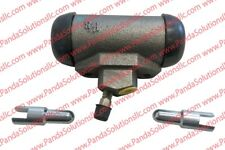 New listing 47420-20540-71 wheel cylinder for Toyota Forklift Truck 47420-2054071