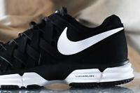 NIKE FINGERTRAP TR shoes for men,, NEW & AUTHENTIC, US size 11