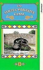 Canals/ Narrowboats
