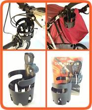 BR New Quality Universal Bike Pram Stroller Drink Bottle Coffee Drink Cup Holder