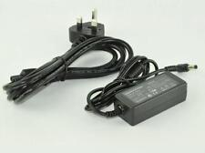 UK ACER TRAVELMATE 290E 290XCI 291 AC ADAPTER CHARGER