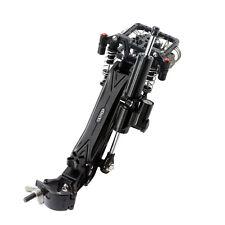 HONTOO Shock Absorber ARM Damp Dampner for DJI RONIN S RS2 MX Gimbal Zhiyun Moza