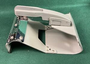 Swingline 615 Saddle Stapler Pamphlet / Book Binder