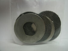 USED PENN CONVENTIONAL REEL PART - 320 GT2 - Washers