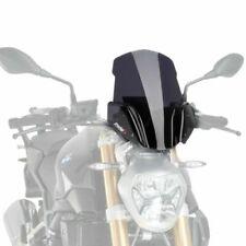 Pare-brise Pour Moto pour motocyclette 2015