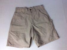CARHARTT Carpenter Shorts Casual Men's Size 29