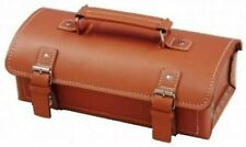 Toyo Leather Tool Box Ly 300 Free Shipping With Tracking Number New From Japan