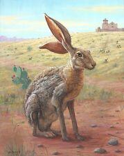 Realism Animals Brown Art Prints for sale   eBay