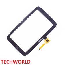 Écran Tactile Numériseur Verre Pour TomTom Go 520 Wi-Fi 5 in (environ 12.70 cm) UK Stock