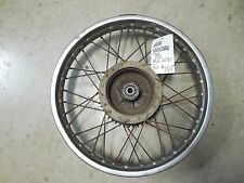 motorcycle parts for 1979 kawasaki ke250 for sale ebay