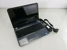Dell Inspiron 3521 15.6 in Laptop i3-3227U 1.90 GHz 4GB 500 GB HDD Win 10 Home