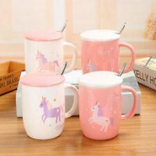 Mugs sans marque en porcelaine