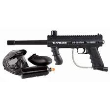 Tippmann 98 Custom PS Paintball Gun Power Pack T102077