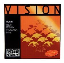Thomastik Vision Violine VI100 - Mittel