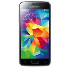 Samsung Galaxy S5 Mini G800F 16GB Schwarz LTE Smartphone ohne Vertrag WIFI Neu