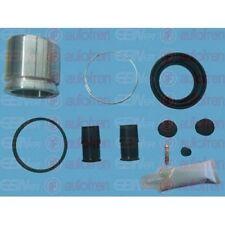 AUTOFREN SEINSA Repair Kit, brake caliper D42044C