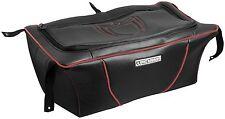 Pro Armor XP1K XP4 Multi-Purpose Bed Storage Bag (Black w/ Red) # P141059RD
