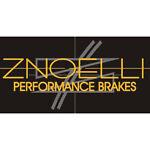 Znoelli Ltd