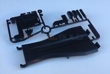 Tamiya 0005232/9005266/X9804 Boomerang/Super Sabre D Parts (58055, 58066) (NEW)