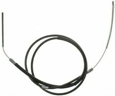 Bruin Brake Cable 95785 Rear Right Chevy GMC fits 88-89 C3500 MADE IN USA