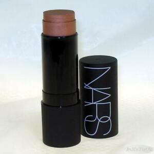 NARS The Multiple South Beach (Peach Pink) Full Size 0.5 oz Sealed