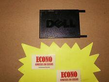 Dell Inspiron 1150 PCMCIA Slot Filler Cover