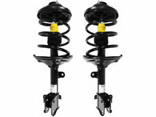 For 2003-2006 Acura MDX Strut and Coil Spring Assembly Front Unity 36139FZ 2004