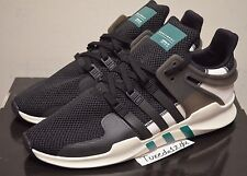 DS Adidas Equipment Support ADV sz12 Sub Green NMD Human Race Xeno Pack BA8321