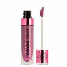 Wet n Wild MegaLast Liquid Catsuit Matte Lipstick - Bud Romance