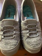 Dansko,Shoes,Womens Size 9,Gray See Picture,memory foam,Good Used Condition.