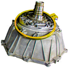ADAPT-A-CASE T-46664AC 6L80/90 Pump Alignment Tool