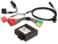 For Seat Exeo Premium Bluetooth Hands-Free + MP3 Radio Adaggio